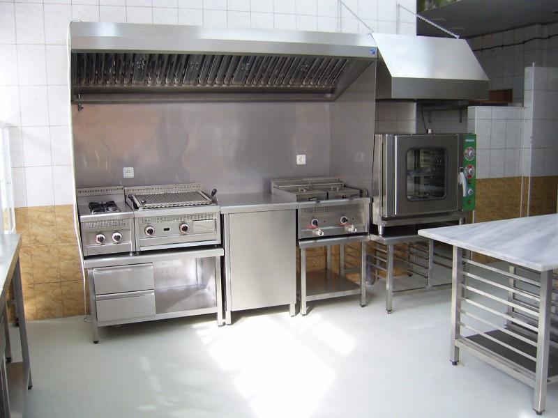 Кулинарен магазин